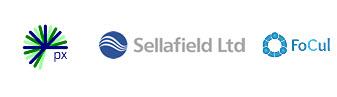 pxfoculsellafield_logo