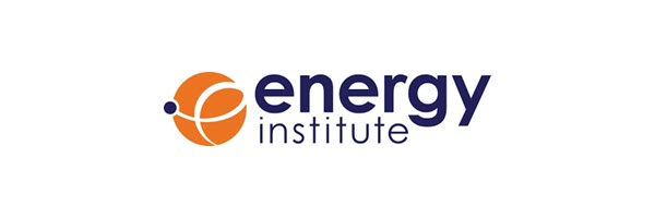 Review of the Energy Institute Element 12: Management of Change and Project Management Guidance