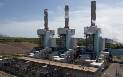 Case Study: PX / Sellafield PSM Management of Change for Process Safety