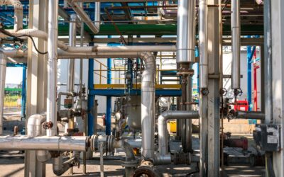 Case Study : Management of Change for Process Safety at PX
