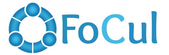 focul.net